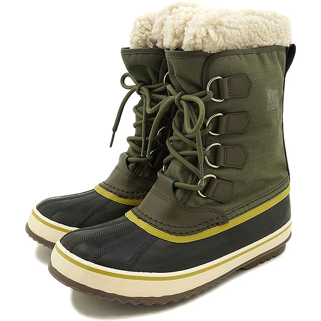 SOREL SOREL SOREL boots CARNIVAL mischief Sorel Winter women's women's women's WINTER Carnival 4AwtOBwq