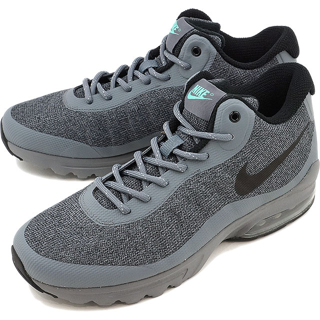 Invigor Air Sneakers Mid Max Nike Mischief In wPIqEx