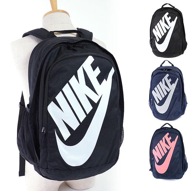 NIKE Nike backpack NSW HAYWARD FUTURA 2.0 BACKPACK Niki swash Hayward  Futura 2.0 backpack (BA5217 SS17)
