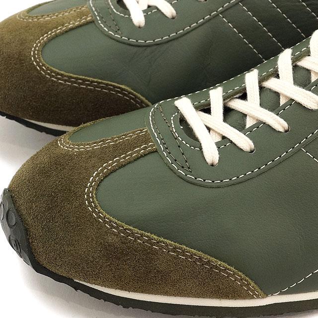 Moss Sneakers Shoes 23228 Iris Patrick Mischief BORYqTT
