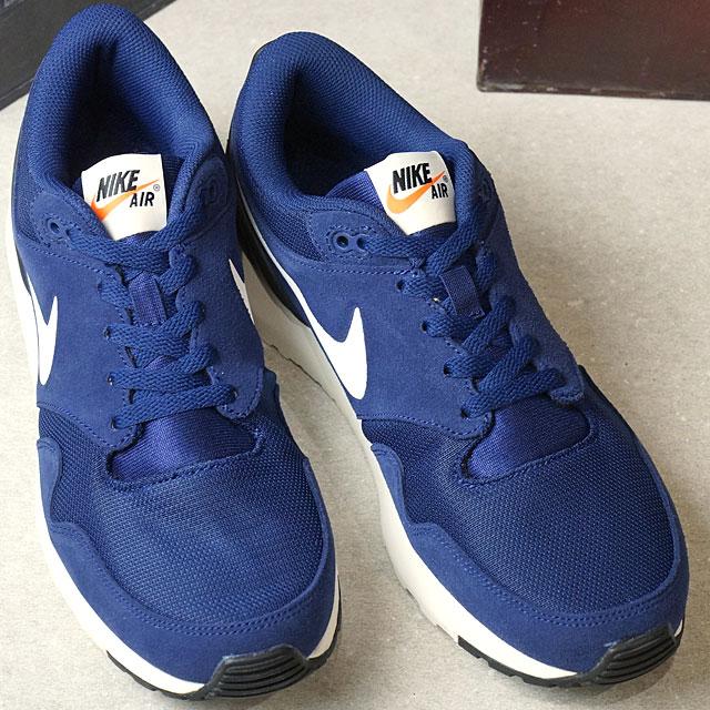 NIKE Nike sneakers shoes AIR VIBENNA エアウィベンナバイナリーブル</p>                     </div>   <!--bof Product URL --> <!--eof Product URL --> <!--bof Quantity Discounts table --> <!--eof Quantity Discounts table --> </div>                        </dd> <dt class=