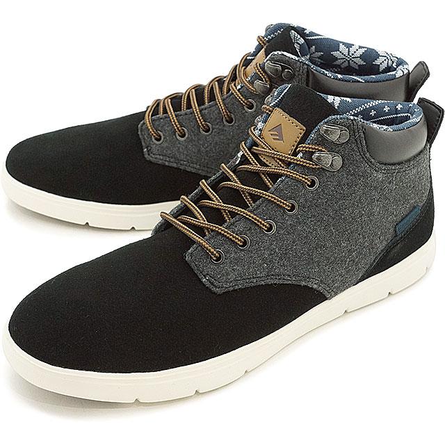 Wino Cruiser Rika Eymet Sneakers ワイノクール MischiefEmerica Hlt 1FKJlTc