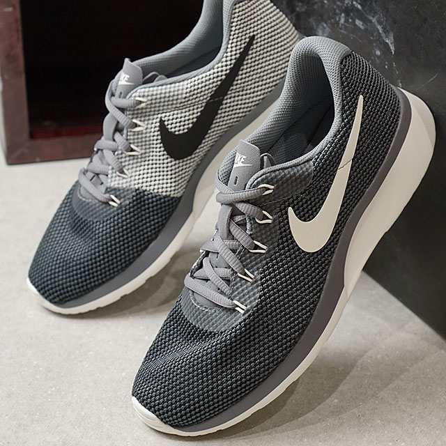 d07c872a7e8d0 ... where can i buy nike nike sneakers ladys wmns tanjun racer women tongue  jun racer cool