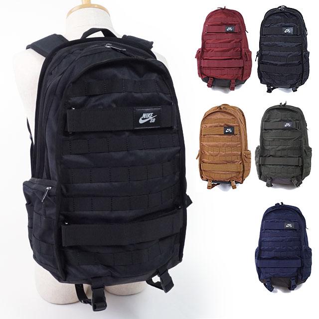 outlet store buy cheap get new NIKE SB Nike rucksack men Lady's SB PRM BACKPACK S B PRM backpack [BA5403  FW17]