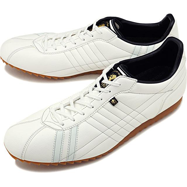 【即納】【返品送料無料】PATRICK パトリック スニーカー 靴 SULLY シュリー RICE メンズ・レディース (26670 FW17)【コンビニ受取対応商品】