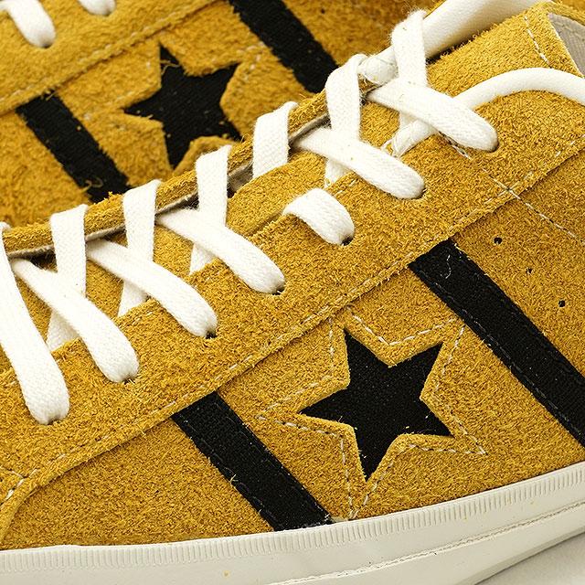 完売即納 CONVERSE コンバース スニーカー 靴 メンズ・レディース STARBARS SUEDE スター アXZiPkTwOu