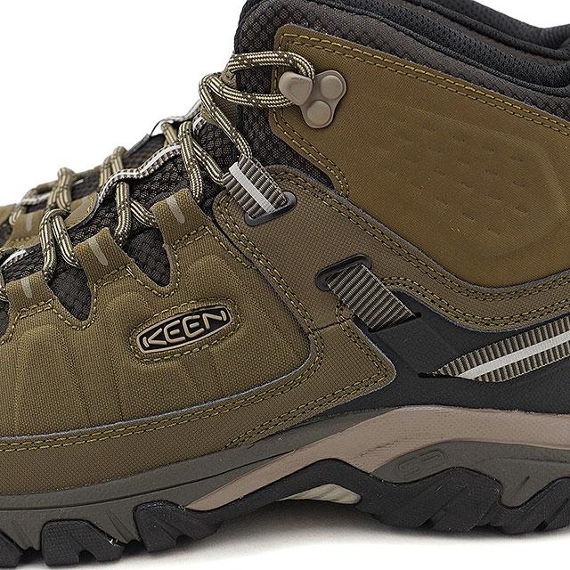 le méfait: keen kean trekking chaussures hommes   targhee wp exp mi - wp targhee 2b8dc9