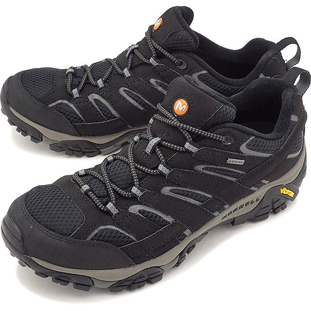merrell moab 2 gore-tex hiking shoe china