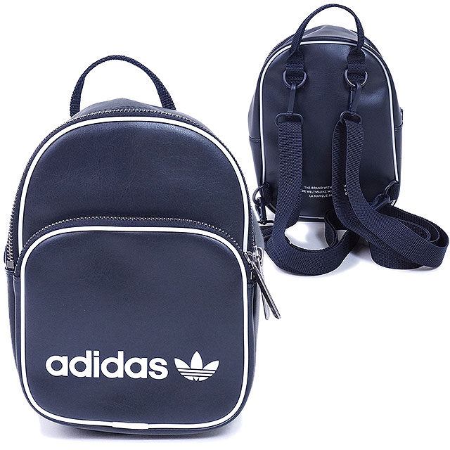 adidas originals mini backpack Sale 42927b624b239