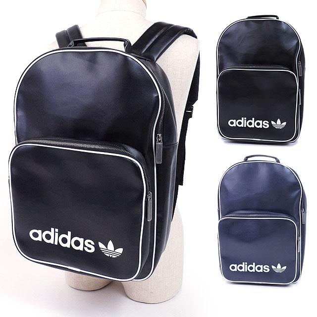 23cae155bc1d adidas Adidas rucksack BACKPACK CLASSIC VINTAGE backpack classical music vintage  Adidas originals adidas Originals (BP7490 BP7498 FW17)
