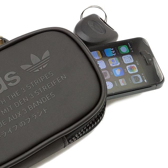 e363e0e20 adidas Adidas accessories case NMD POUCH N M D porch Adidas originals adidas  Originals (BR9179 FW17)