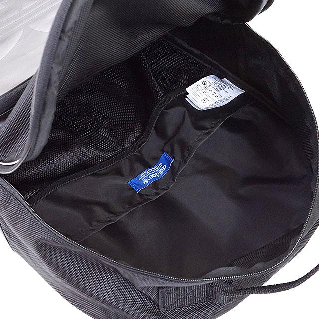 adidas Adidas rucksack BACKPACK CLASSIC SPORT backpack classical music sports day pack Adidas originals adidas Originals [BK6783 FW17]