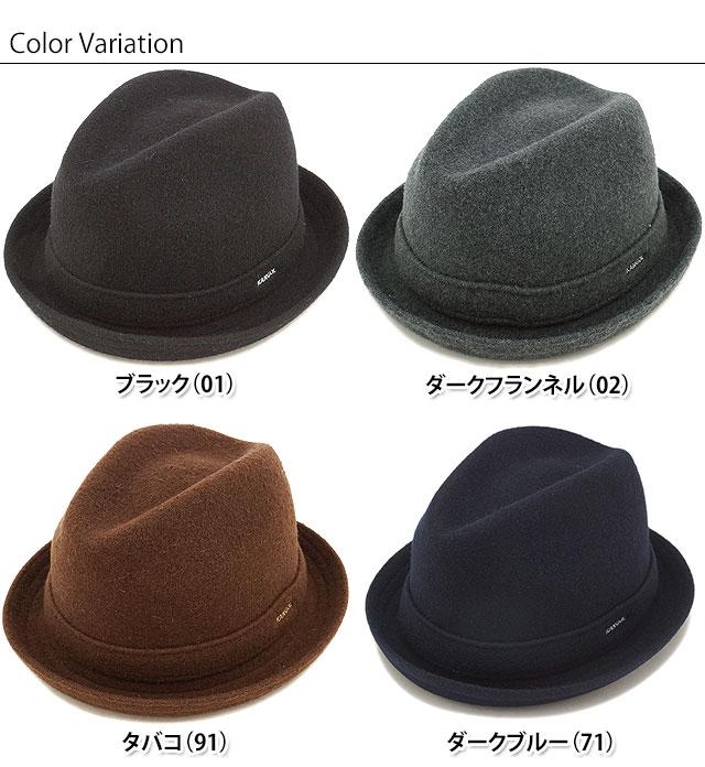 KANGOL caps Hat wool player KANGOL men s ladies Hat Wool Player (167169009  FW16) b245a83ebff
