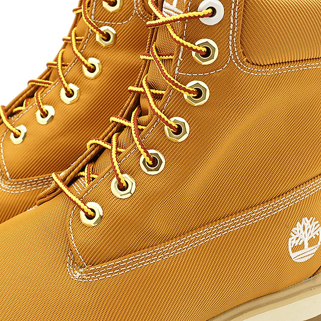 timberland a1m8x Sale,up to 44% Discounts
