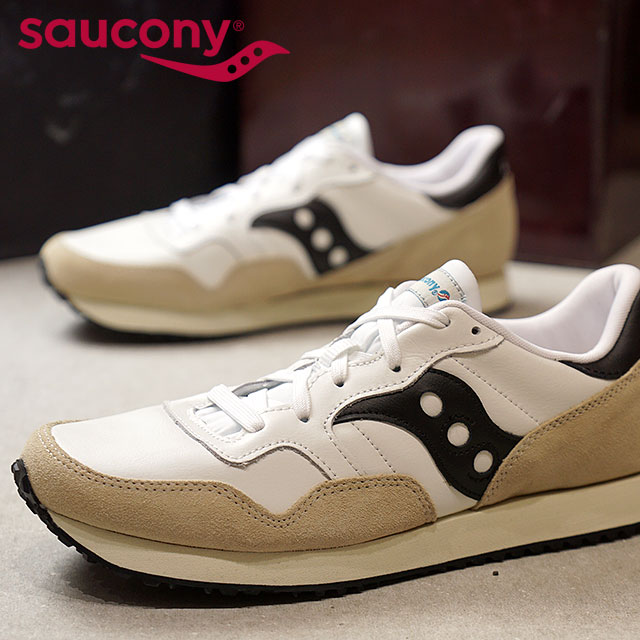 saucony dxn trainer mens, OFF 79%,Free