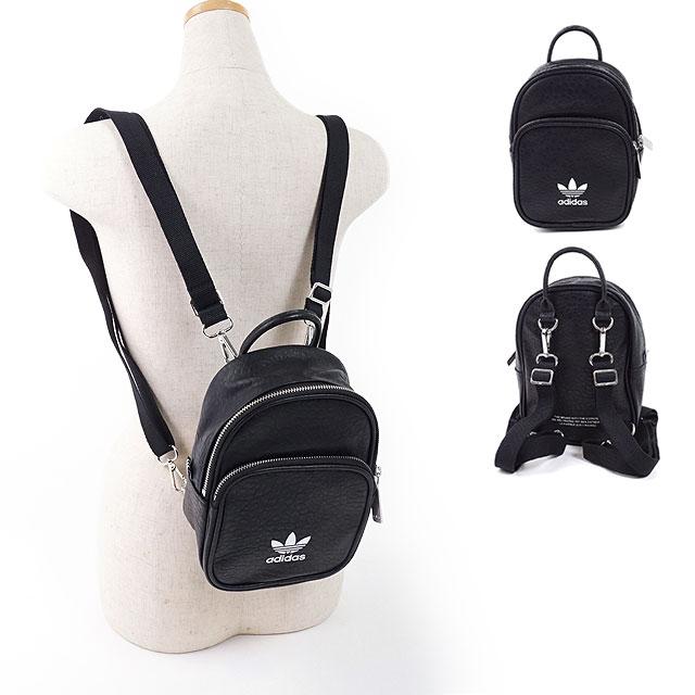 433da0c28fca adidas Adidas rucksack BACKPACK CLASSIC X MINI ADICOLOR backpack classical  music mini-color day pack Adidas originals adidas Originals (BK6951 FW17)