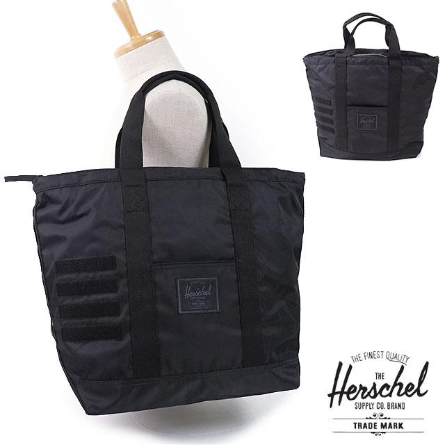 8d35bbf1deb1 The Herschel Supply Hershel supply 34L tote bag Bamfield Mid-Volume Bam  field mid volume (10318 FW17)