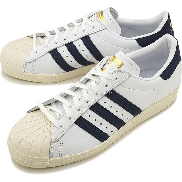 adidas superstar r