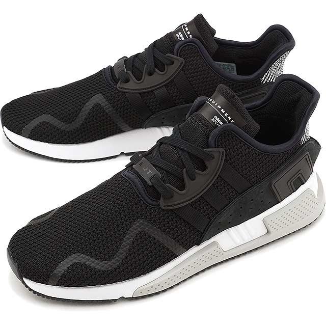 hot sale online 39e67 32de7 adidas Adidas EQT CUSHIONADV イーキューティーエキップメントクッションアディダスオリジナルス adidas  Originals core black ...