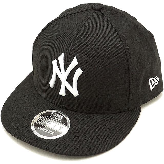 e31601d4d07 ... switzerland newera new gills cap new era lp 9fifty neyyan new york yankees  snapback baseball cap