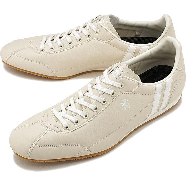 【即納】【返品送料無料】PATRICK パトリック スニーカー メンズ レディース 靴 DATIA ダチア IVORY (29250) 復刻限定 日本製 Made in Japan【コンビニ受取対応商品】