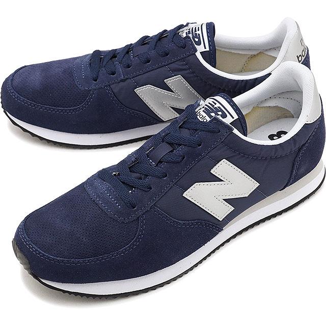 new balance u220 navy