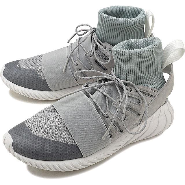 有名なブランド 【60%OFF】【在庫限り】adidas アディダス TUBULAR DOOMADVENTURE ドーム 靴 チュブラー ドーム (BY8701 アドベンチャー アディダスオリジナルス adidas Originals グレーTWO F17/グレーTWO F17/VホワイトS15 靴 (BY8701 FW17)【e】【ts】【コンビニ受取対応商品】, MClimb WEED:52794248 --- portalitab2.dominiotemporario.com