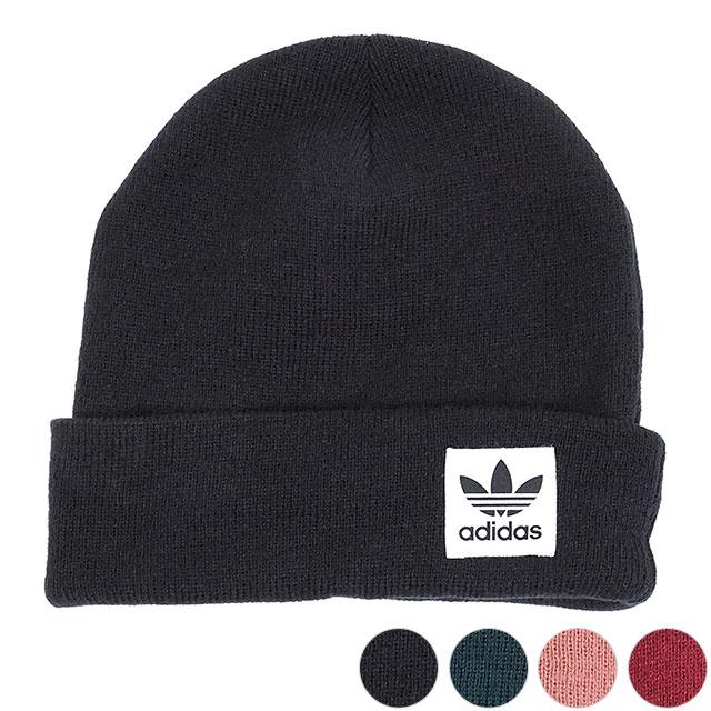 mischief  adidas Adidas knit cap HIGH PEAK BEANIE high peak beanie Adidas  originals adidas Originals (BR2747 BR2760 BR2772 BR2766 FW17)  d186133e45b