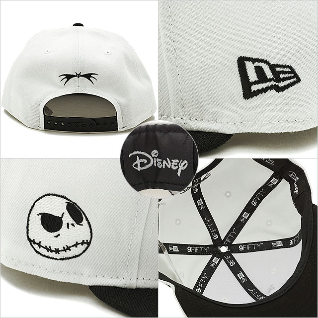 f78c7281d6d ... christmas adjustable black gray hat cap · 10052469 2 jpg · newera ...