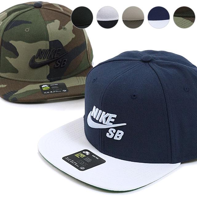 NIKE SB Nike SB Hat Cap SNAPBACK ICON Nike SB icon Snapback (628683 HO16) 79c0c6de99fe