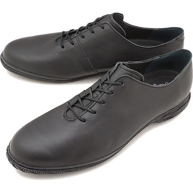 【返品送料無料】SPINGLE Biz スピングル ビズ BIZ-128 BIZ128 SPINGLE MOVE スピングルムーブ ビジネスシューズ BLACK靴 [BIZ128-05 HO17]