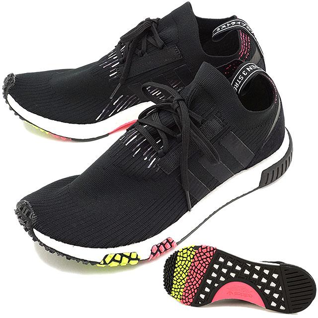 misch-ief: adidas Adidas Baskets men originals NMD RACER PK N M D