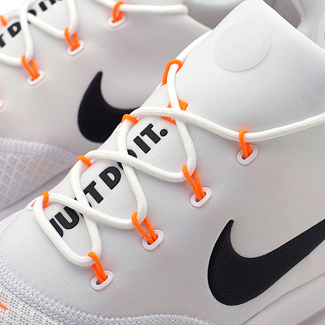 huge selection of faddd 47d23 NIKE Nike men sneakers shoes PRESTO FLY JDI presto fly JDI white   black  (AQ9688-100 FW18)