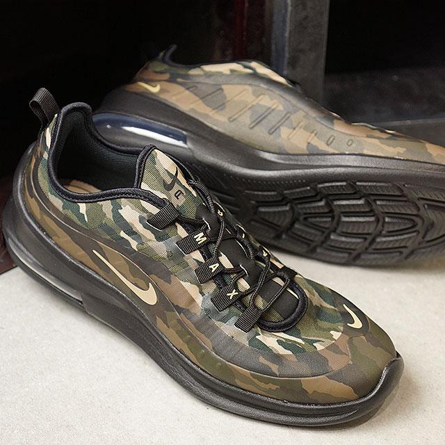 9e0904a779 mischief: NIKE Nike men sneakers shoes AIR MAX AXIS PREM Air Max ...