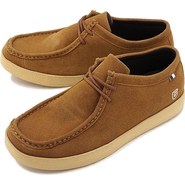 【先行予約】コンカラー シューズ CONQUEROR SHOES クラウン・ロー CROWN LOW メンズ スニーカー 靴 BROWN (18FW-CW01 FW18)【コンビニ受取対応商品】