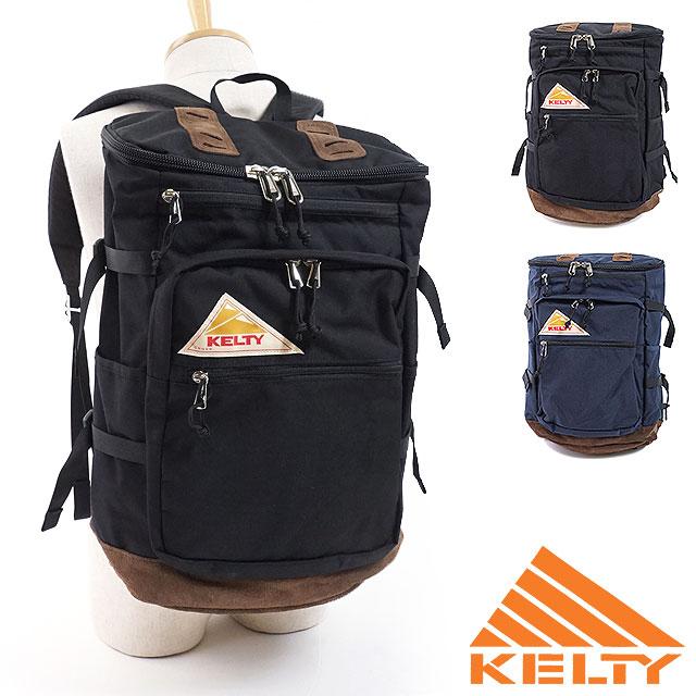 【即納】ケルティ KELTY 25L リュックサック シティ・トレイル・パック HD CITY TRAIL PACK HD メンズ レディース バックパック デイパック (2592258 FW18)【コンビニ受取対応商品】