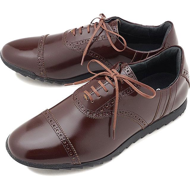 【即納】【返品送料無料】パトリック PATRICK KAPIT II カピト2 スニーカー メンズ レディース 靴 CHO (12625)【コンビニ受取対応商品】