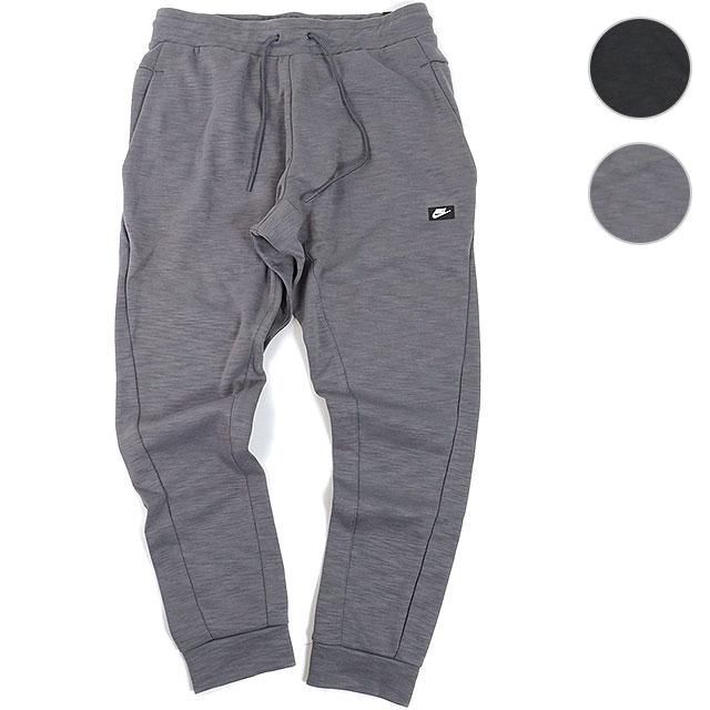 a51b3985e82e mischief: NIKE Nike men sweat shirt underwear AS M NSW OPTIC JGGR jogger  underwear (928494 FW18)   Rakuten Global Market