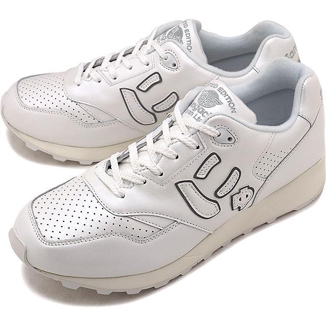 【即納】サンガッチョ Sangacio にゅ~ず スニーカー メンズ レディース 靴 さんがっちょ パールホワイト (FW18)【コンビニ受取対応商品】