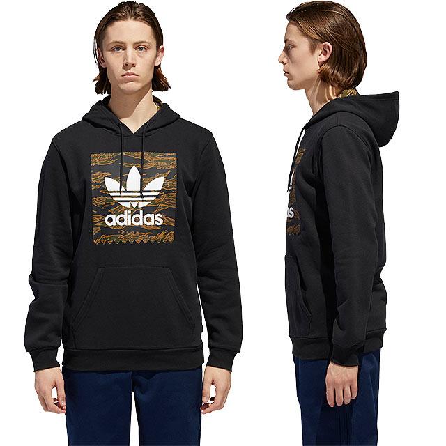 740891282 mischief: adidas Originals Adidas skateboarding parka men CAMO ...