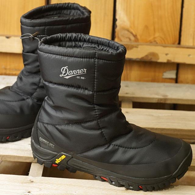 mischief: Danner Danner Fred B200 FREDDO B200 winter snow