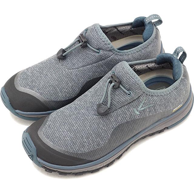 8e8013bbad2 Kean KEEN Lady's Kean terra mock waterproof WOMEN KEEN TERRA MOC WP outdoor  fitness shoes sneakers ...
