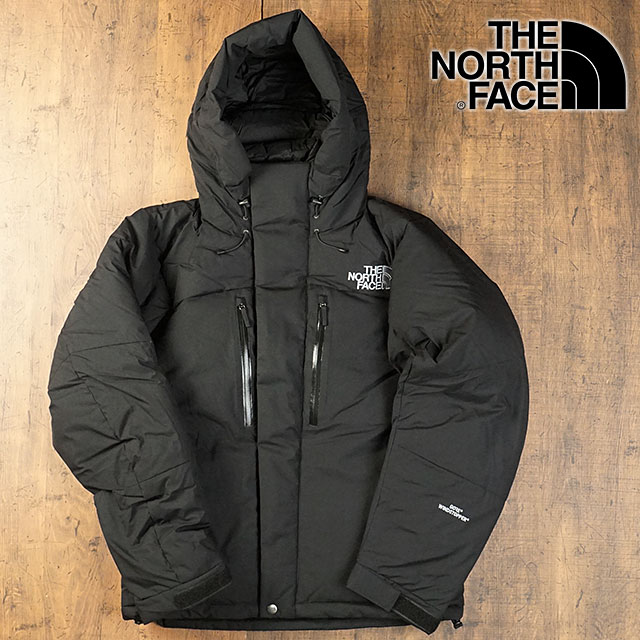 467ea94d03 The North Face THE NORTHFACE men Bartholo light jacket Baltro Light Jacket  GORE WINDSTOPPER down jacket mountain parka (ND91840 FW18)
