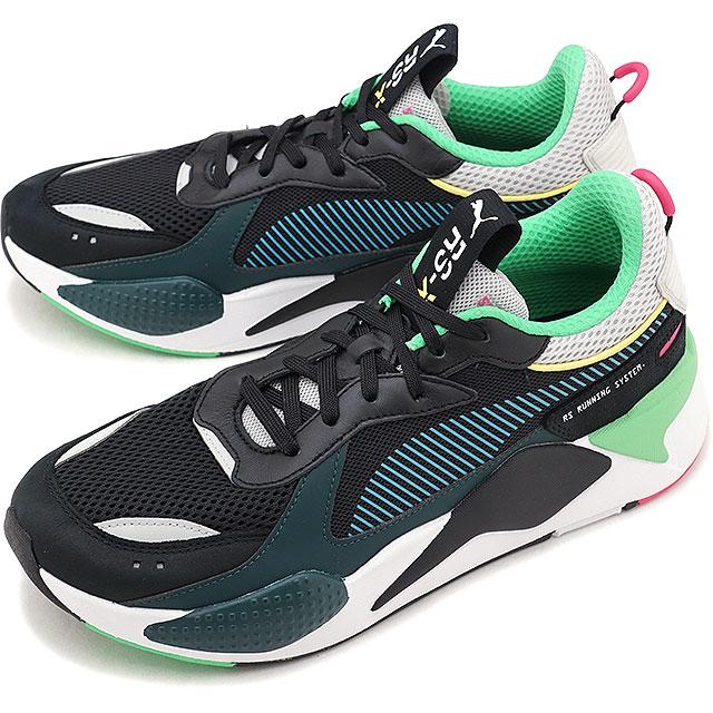 d2fcf09add5c mischief  Puma PUMA RS-X toys RS-X TOYS men sneakers shoes Puma ...