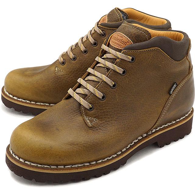ザンバラン Zamberlan メンズ ペーヨライトNW GTX ペーヨライトNW GTX イタリア製 マウンテンブーツ トレッキング ハイキング 登山靴 BROWN ブラウン系 [1120002440 ]