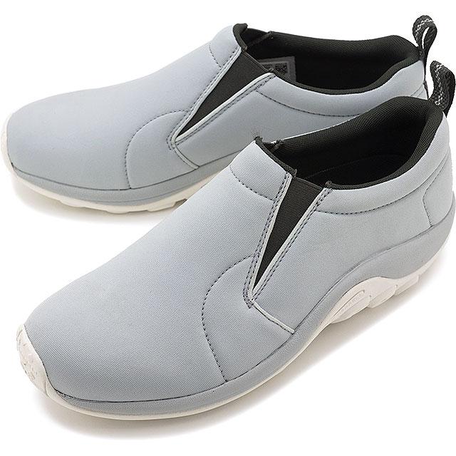 merrell jungle moc mens walking shoes ltd