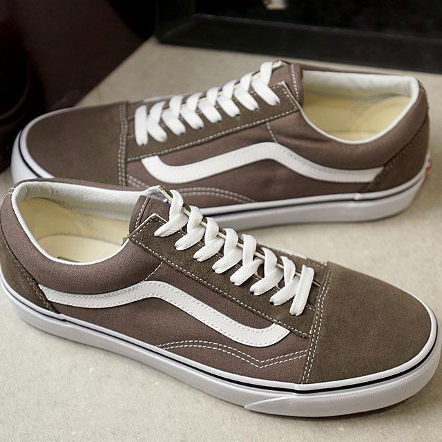 e67cada79426 Vans VANS old school OLD SKOOL men gap Dis sneakers shoes FALCON T.WHITE  (VN0A38G1UKW HO18)