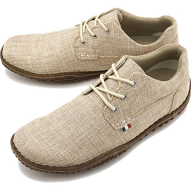 コンカラー シューズconqueror shoes メンズ クレスト ロー CREST LOW サーフ カジュアル スニーカー 靴 HEMP ベージュ系 [19SS-CR 03 SS19]
