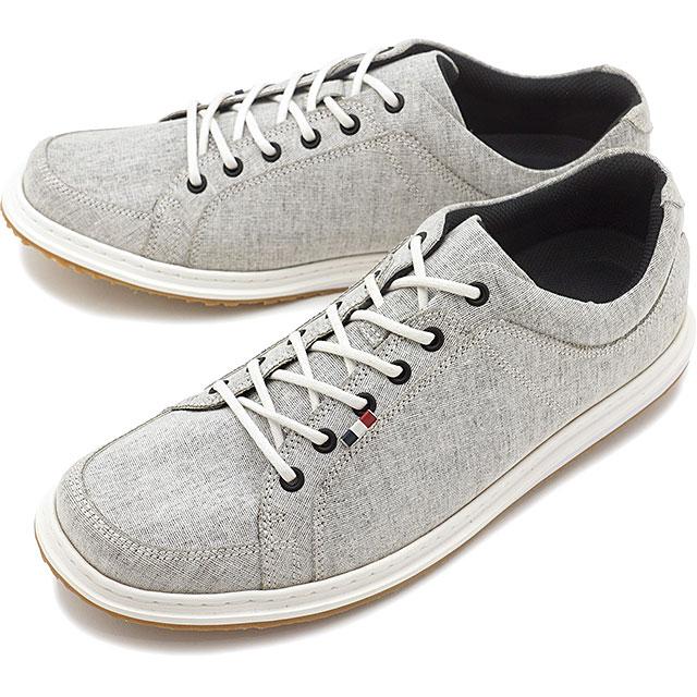 【即納】コンカラー シューズconqueror shoes メンズ マリオン MARION サーフ カジュアル スニーカー 靴 WHT GRAY ホワイト系 [102 SS19]