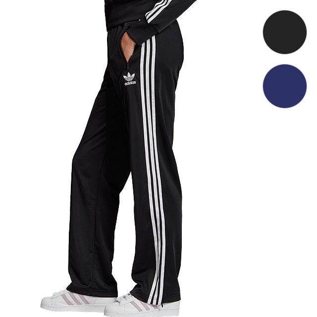 adidas firebird track pants womens